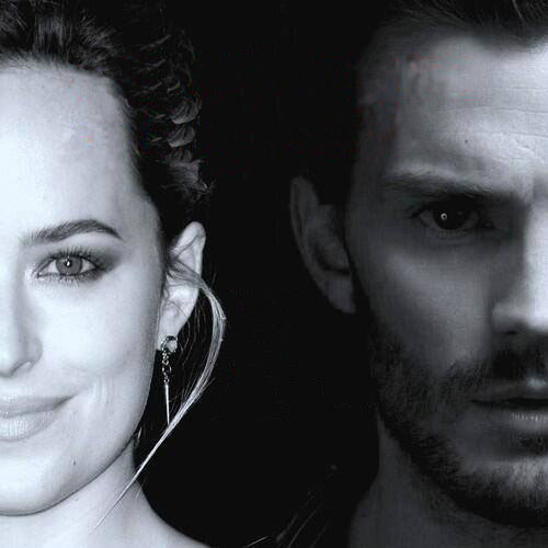 Jamie-Dornan-Dakota-Johnson-image-jamie-dornan-and-dakota-johnson-36187154-500-500