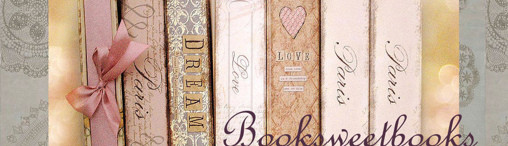 http://booksweetbooks.over-blog.com/