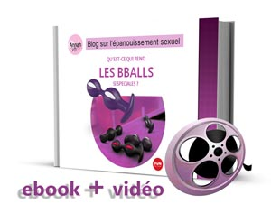 ebook bballs ebook + video (petite taille)