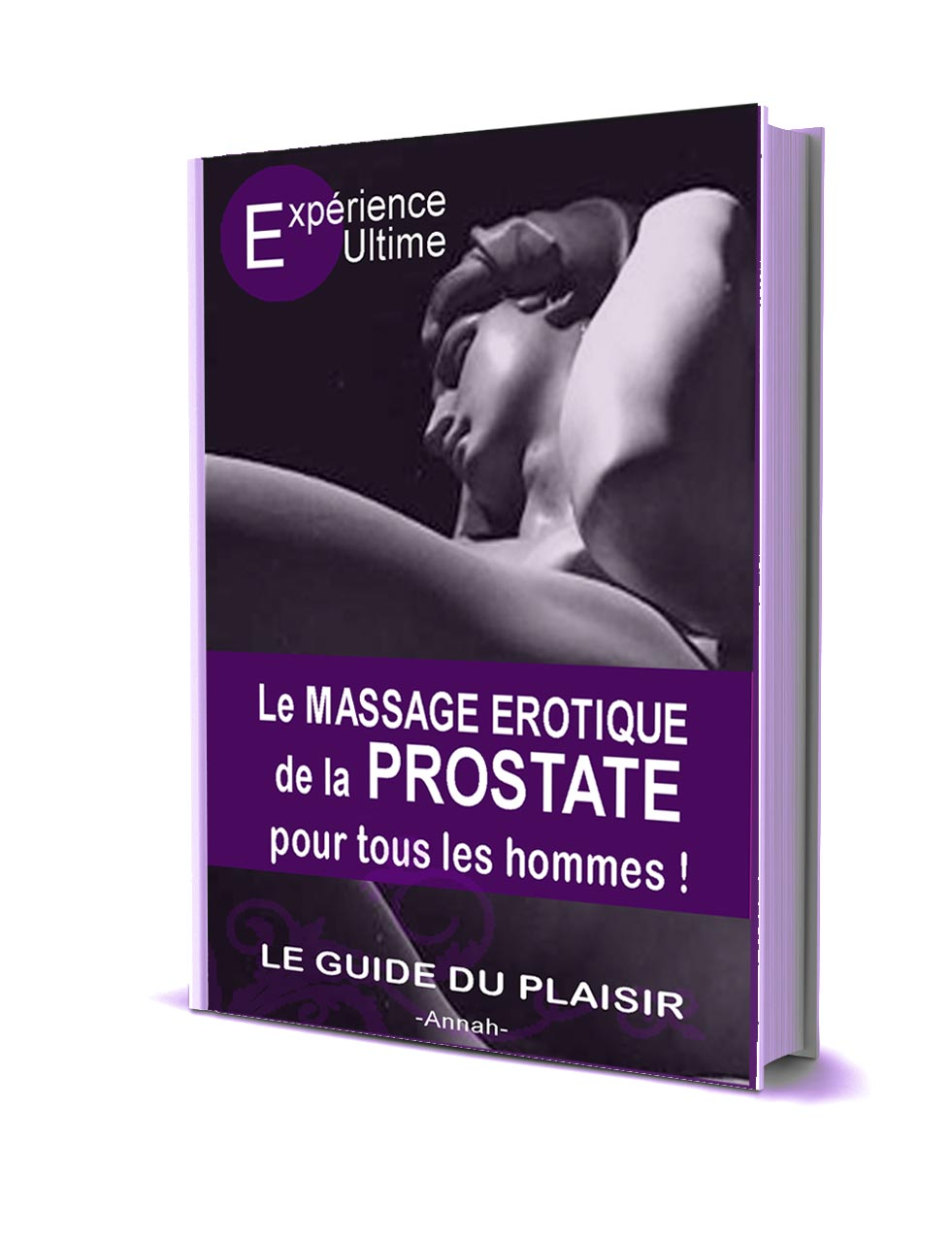 comment faire un bon massage erotique Aurillac