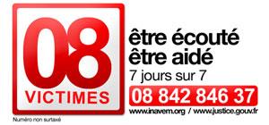 logo08victimes3_20120629