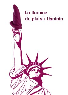 Test du vibromasseur CALLA Fun Factory, chez Annah.fr