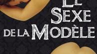 modèle