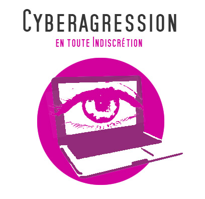cyberagression