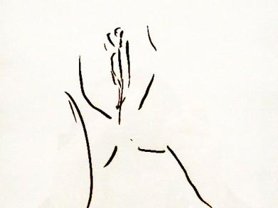 dessine moi un sexe