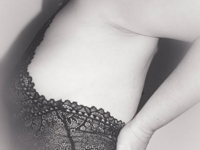 corset oriens