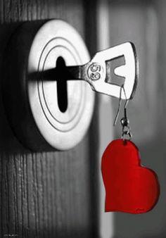 Ouvrir son cœur – Apprendre à s'aimer !
