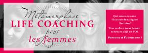 coaching féminin